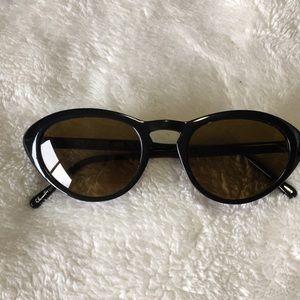 Serengeti Signia Italy sunglasses